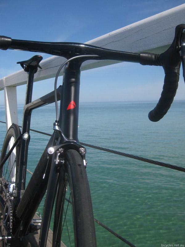 Factor One Road Bike Australia