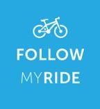 Follow my Ride