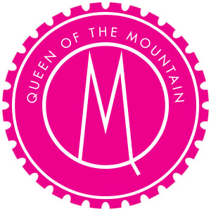 Queen of the Mountain