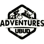 ubud bali cycle adventures