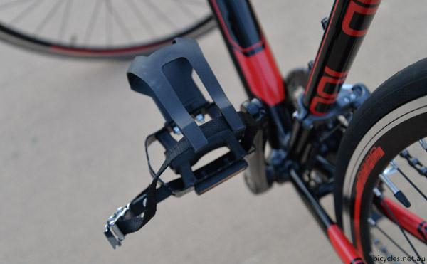 Review Aldi Crane Road Bike The Better Supermarket Bike