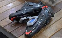 Speedplay ULA Walkable Cleats