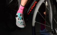 fizik womens cycling shoes