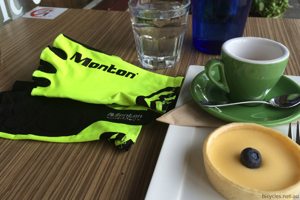 monton sports cycling review