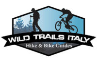 wild trails italy cycling