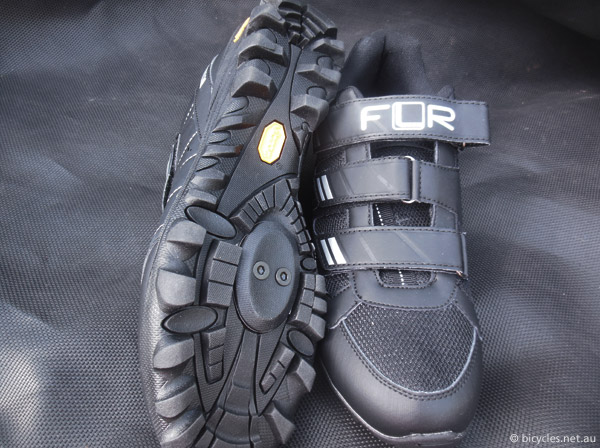 flr cycling shoes cleats