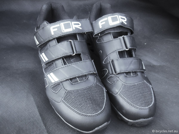flr cycling shoes