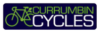Currumbin cycles