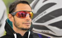 kask koo glasses