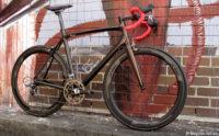 prime rr50 carbon wheelset review