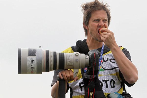 mark gunter cycling photography