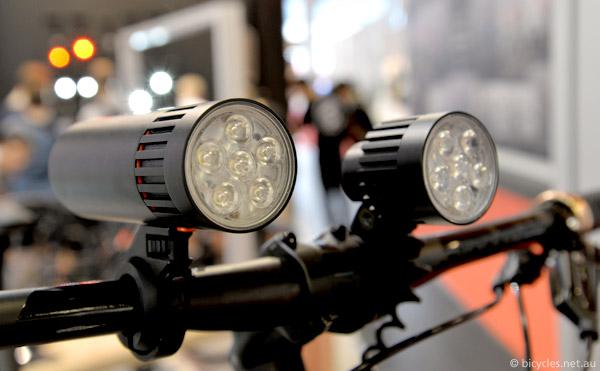 pwr lighthead 600 1000 lumen