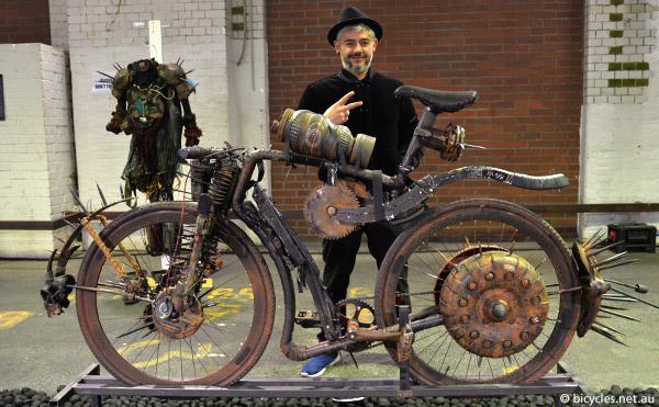 alberto- spada ilcarbonauta max vix bike