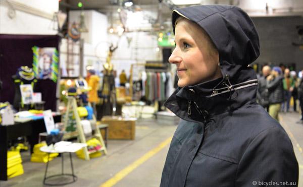 amity cycling jacket womens carl