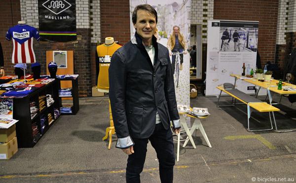 christopher jones amity-cycling jacket