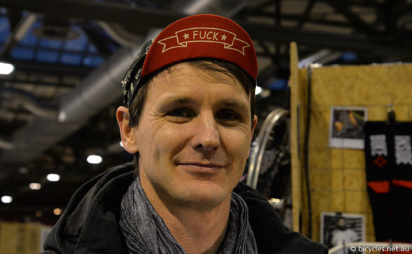 christopher jones fu- bike-cap-bike-inside