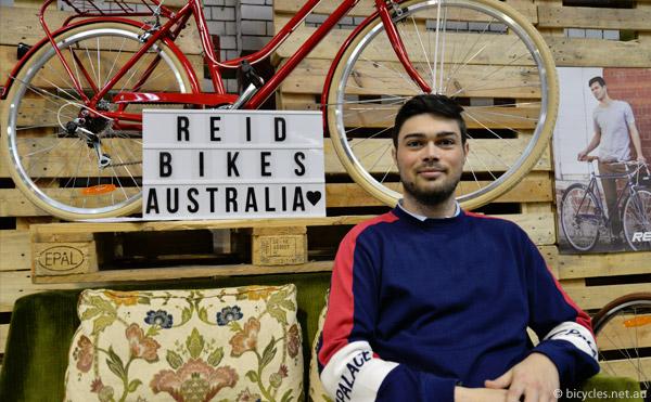kyle gouveia reid bikes australia berlin