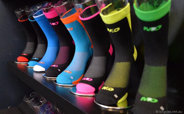 m20 australian compression socks cycling