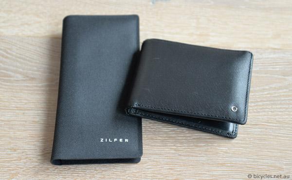 oroton mens leather wallet comparison