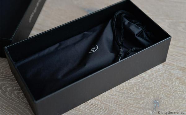 zilfer packaging