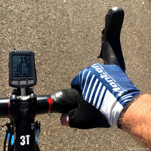 cycling gloves australia