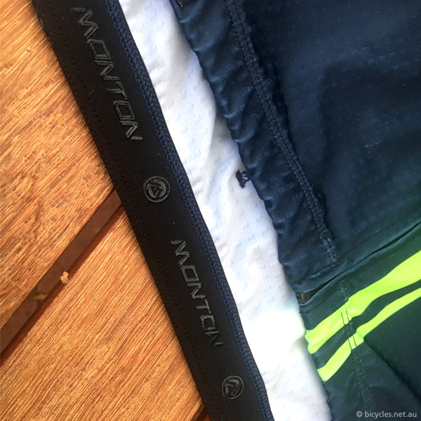 monton jersey review