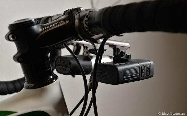 safety camera comparison