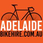 Adelaide Bike Hire