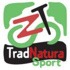 trad natura sport