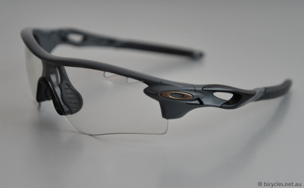 3fd04cc9482a Are Non-Genuine Oakley Replacement Sunglasses Lenses any Good ...