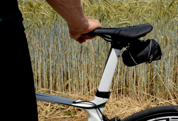 bike saddle review saddlebag