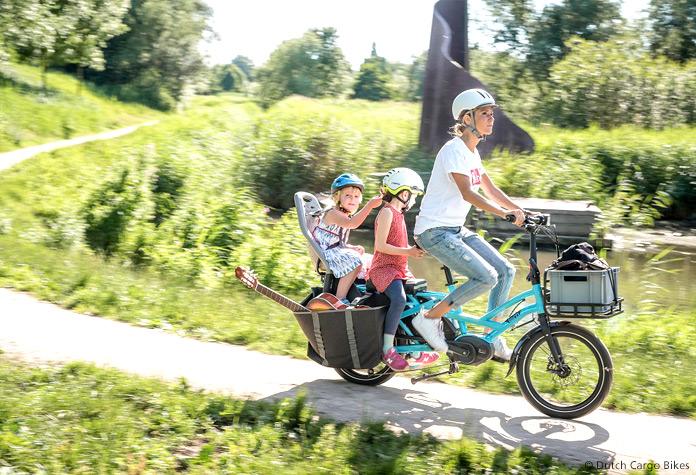 family bike australia